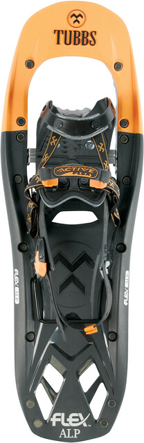 TUBBS Flex Flex Flex M's ALP 24 Snowshoes add96a